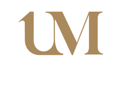 Uno Momento – Cafe, lounge and pizza bar
